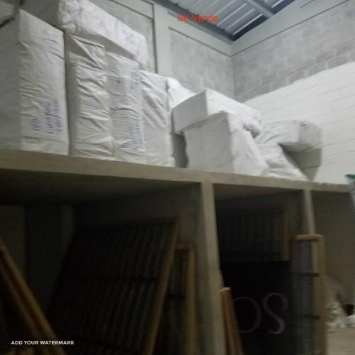 Importadora De Muebles En El Distrito Nacional