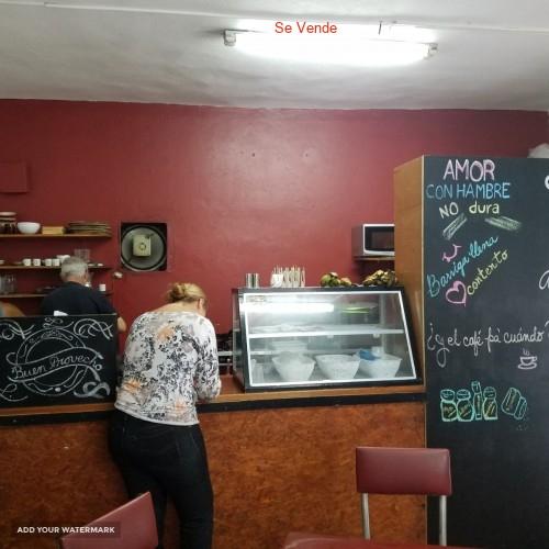 Restaurante De Comida Venezolana Y Criolla En El Distrito Nacional