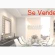 Penthouse for sale in Parque del Este