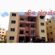 Apartamento en Pablo Mella Morales