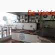 Precioso y acogedor restaurante en Naco