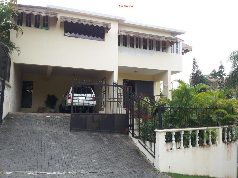 casa frente2