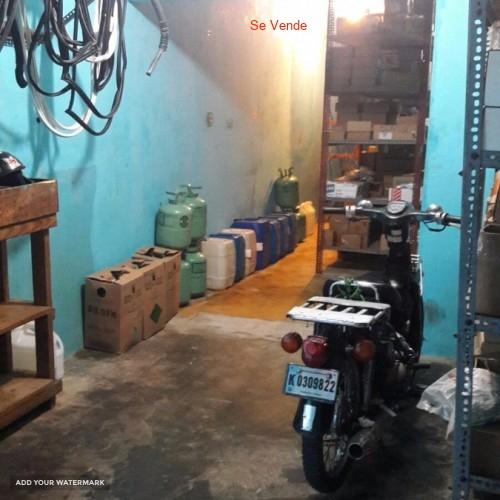 Tienda De Refrigeración En Villa Juana Distrito Nacional