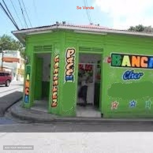 Bancas De Lotería