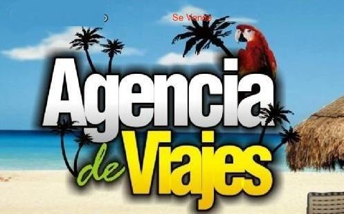 Agencia De Viajes (Fondo De Comercio)